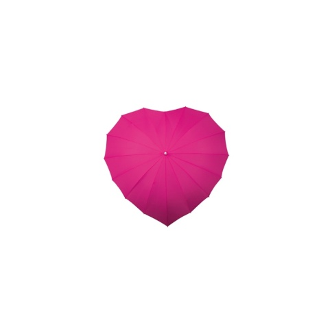 splash-love-heart-shaped-umbrella-in-bright-cerise-pink-p273-1291_image